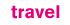 travelo1a